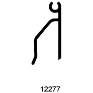 12277